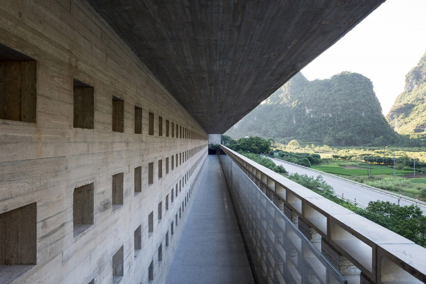 iGNANT-Architecture-Vector-Architects-Alila-Yangshuo-Hotel-05