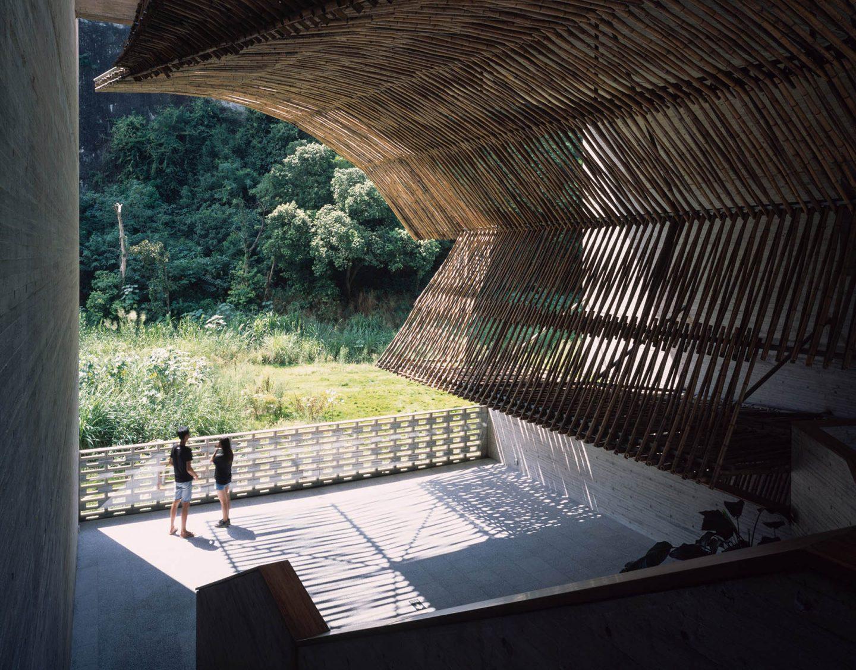 iGNANT-Architecture-Vector-Architects-Alila-Yangshuo-Hotel-06