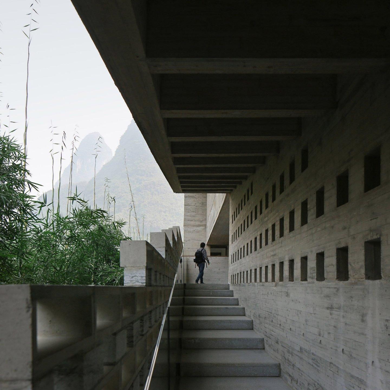 iGNANT-Architecture-Vector-Architects-Alila-Yangshuo-Hotel-07