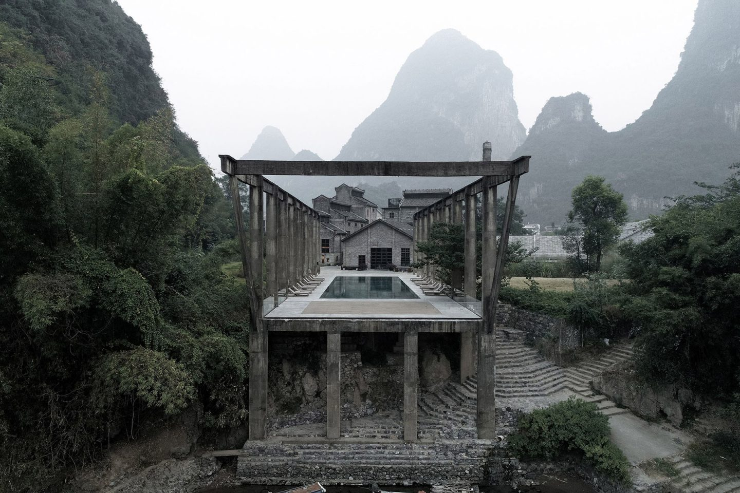 iGNANT-Architecture-Vector-Architects-Alila-Yangshuo-Hotel-08