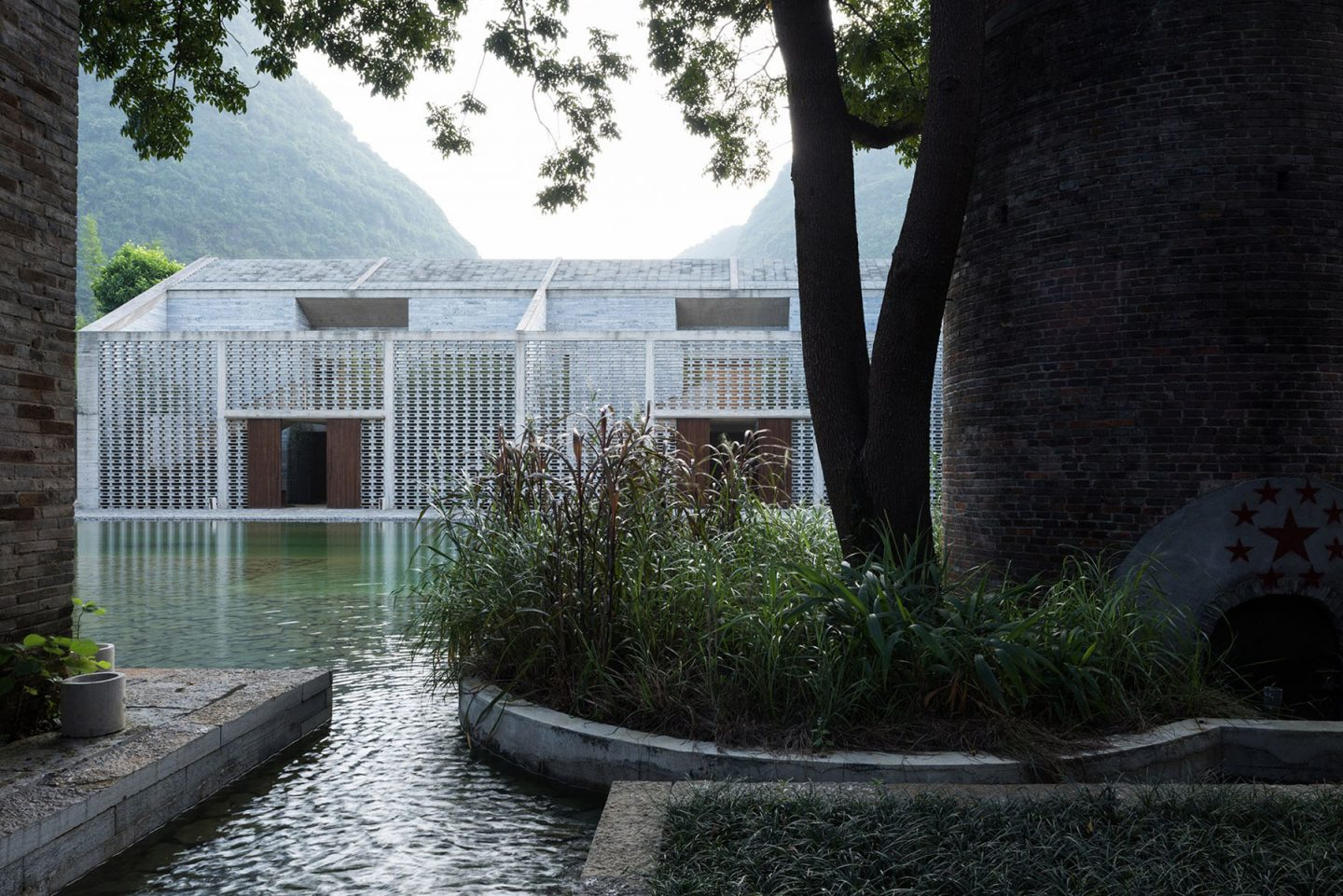 iGNANT-Architecture-Vector-Architects-Alila-Yangshuo-Hotel-09