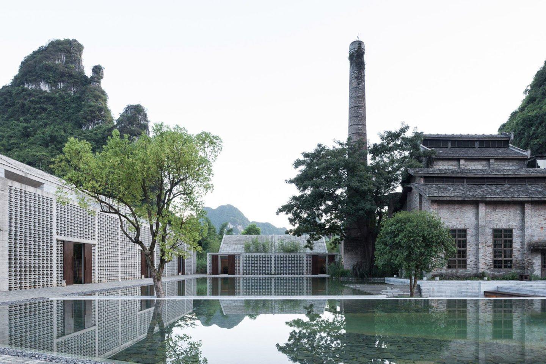 iGNANT-Architecture-Vector-Architects-Alila-Yangshuo-Hotel-10