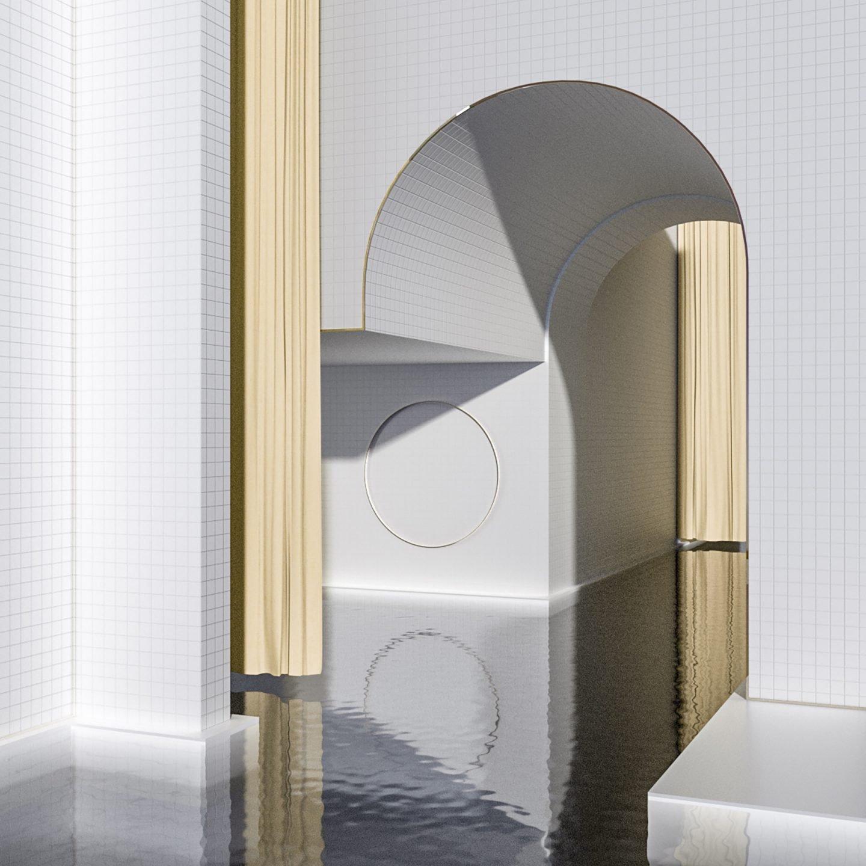 iGNANT-Art-Alexis-Christodoulou-01