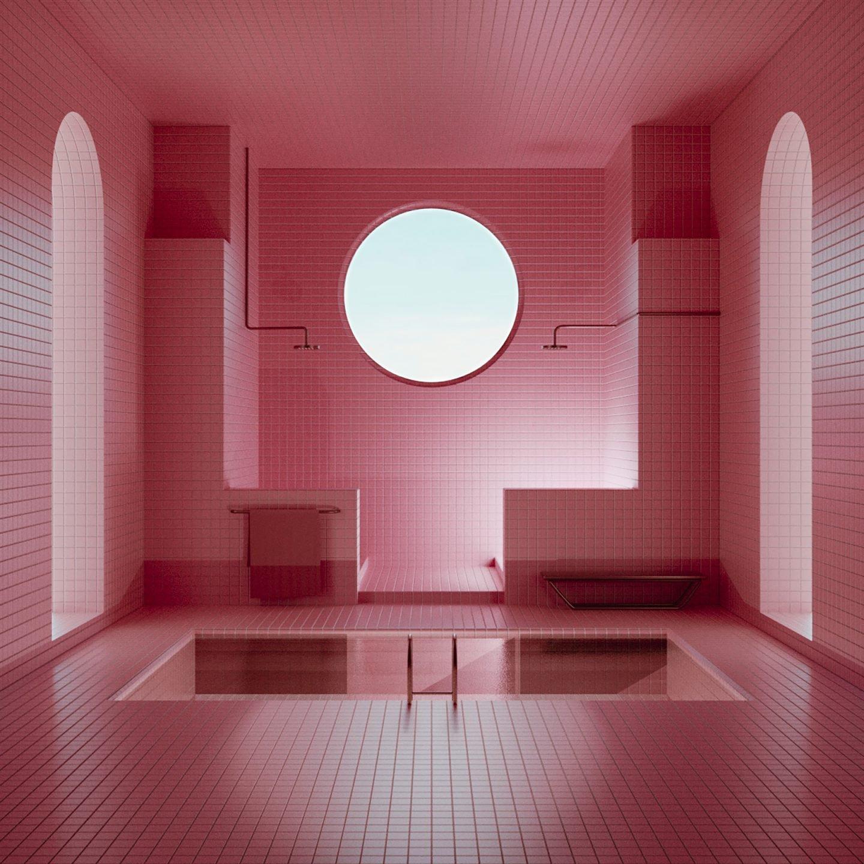iGNANT-Art-Alexis-Christodoulou-03