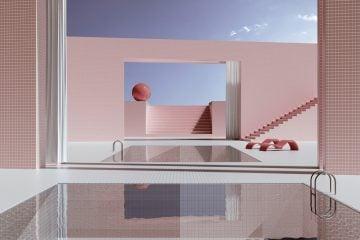 iGNANT-Art-Alexis-Christodoulou-06