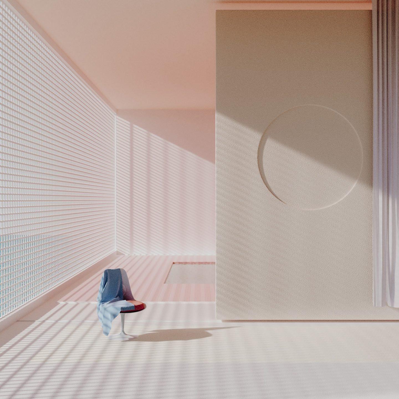 iGNANT-Art-Alexis-Christodoulou-09