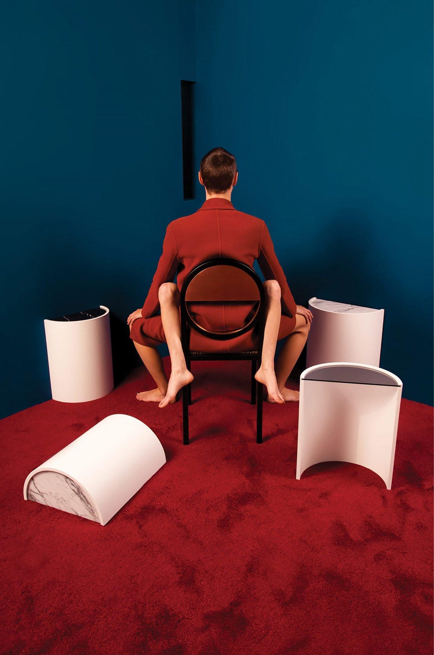 iGNANT-Art-Bower-x-Blaise-Cepis-03