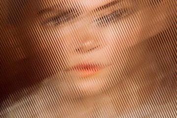 iGNANT-Art-Bower-x-Blaise-Cepis-04