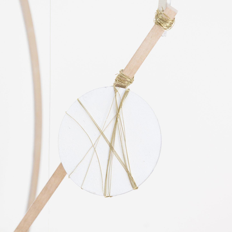 iGNANT-Art-Carla-Cascales-02