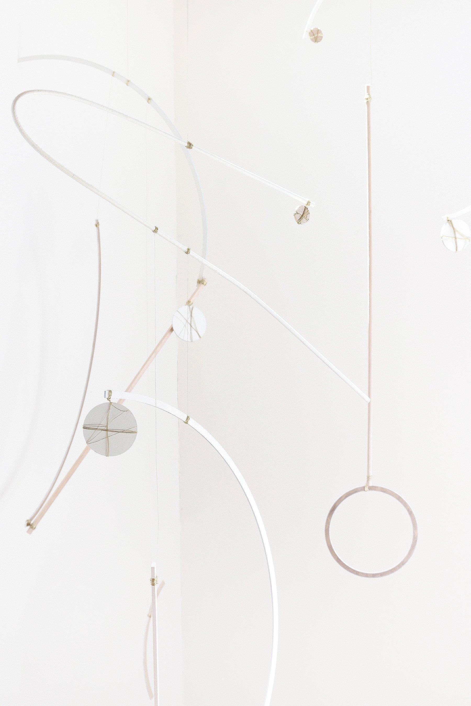 iGNANT-Art-Carla-Cascales-04
