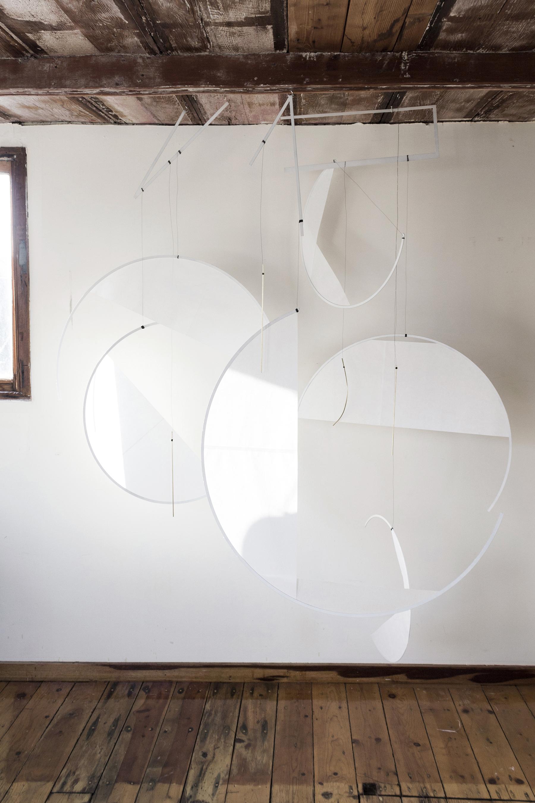 iGNANT-Art-Carla-Cascales-17