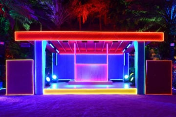 iGNANT-Art-Carsten-Höller-The-Prada-Double-Club-Miami-01