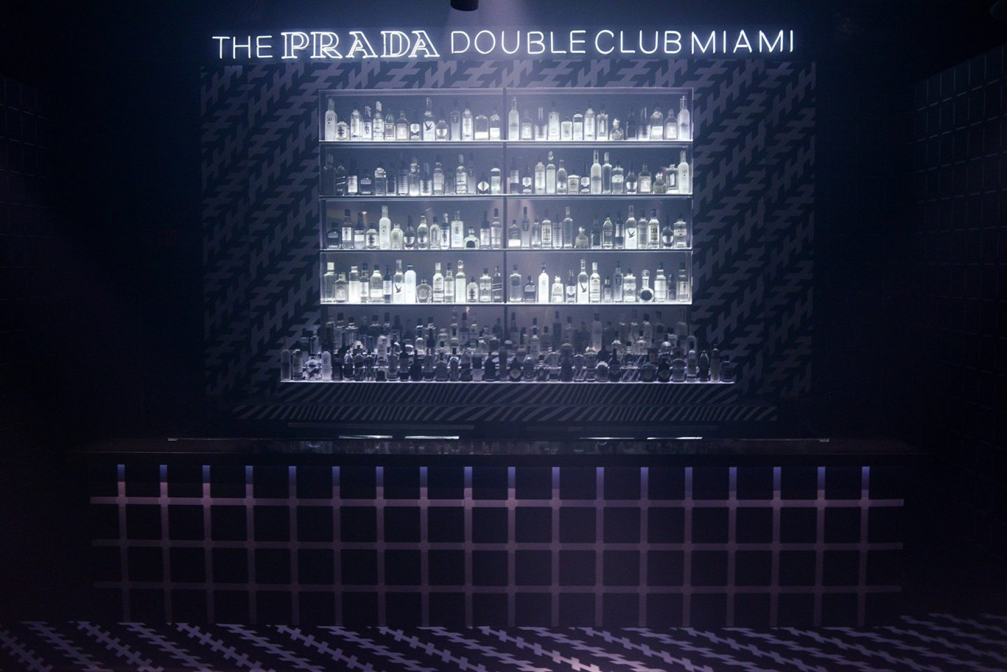 iGNANT-Art-Carsten-Höller-The-Prada-Double-Club-Miami-02