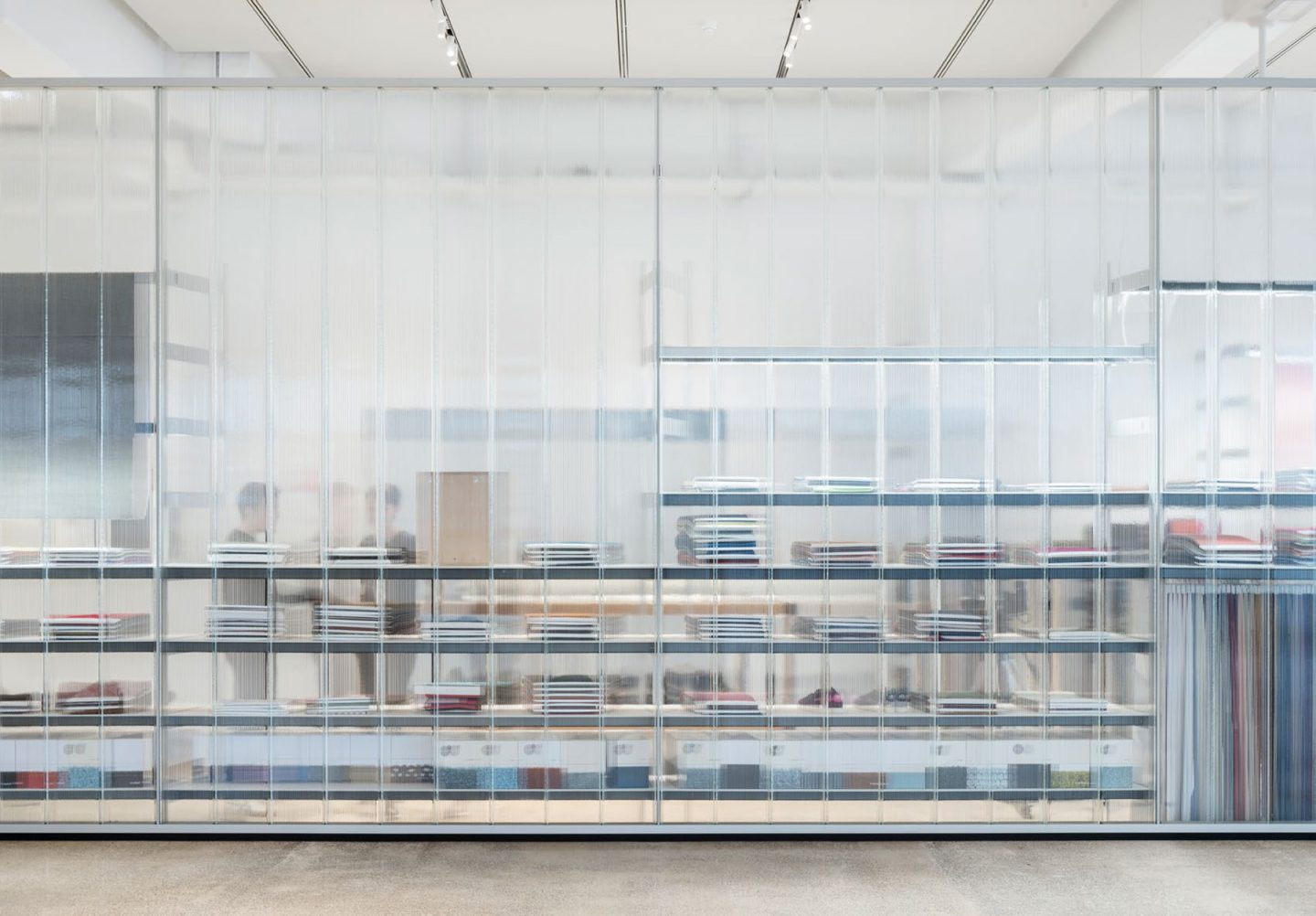 iGNANT-Design-Bouroullec-Studio-Kvadrat-Showroom-Copenhagen-03