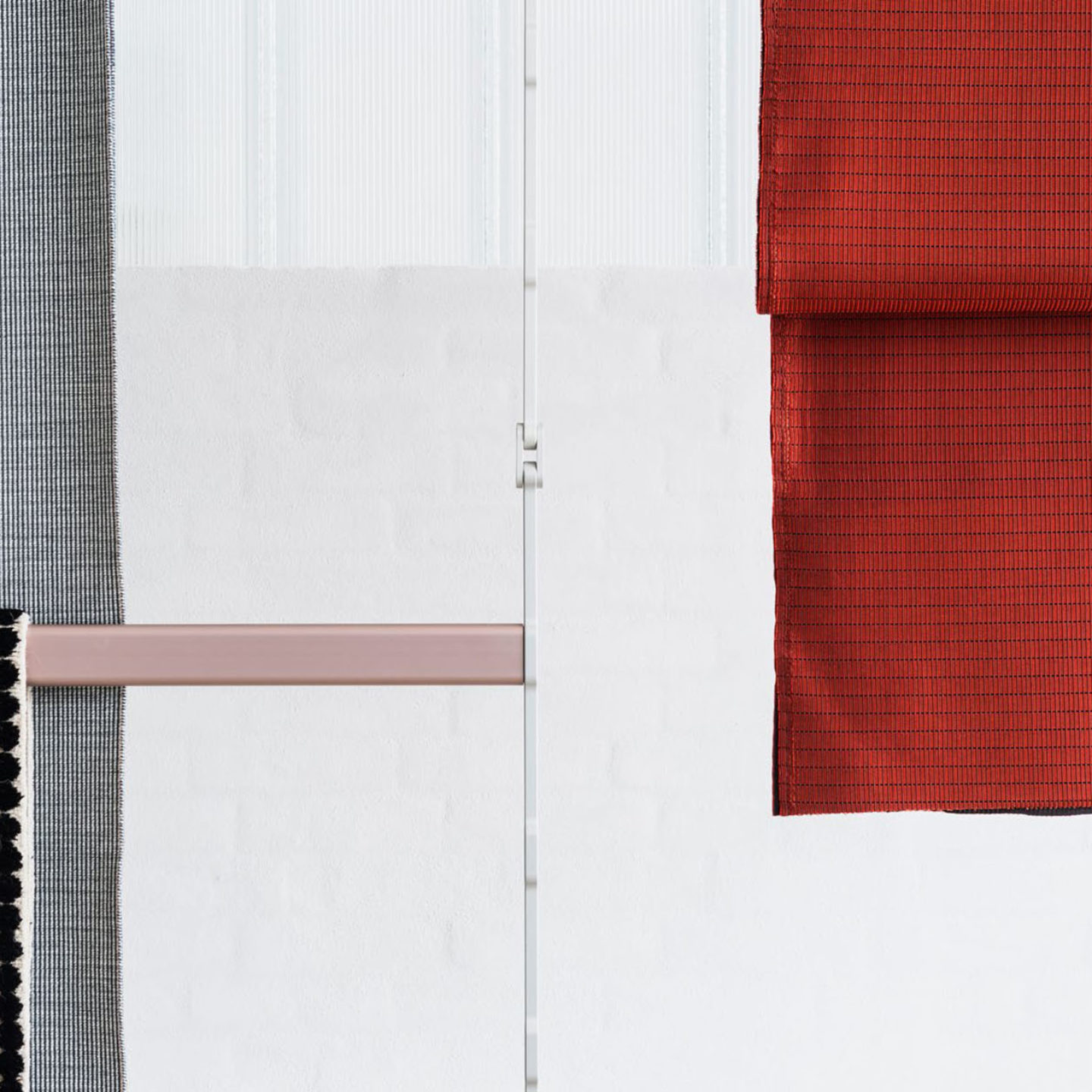 iGNANT-Design-Bouroullec-Studio-Kvadrat-Showroom-Copenhagen-06