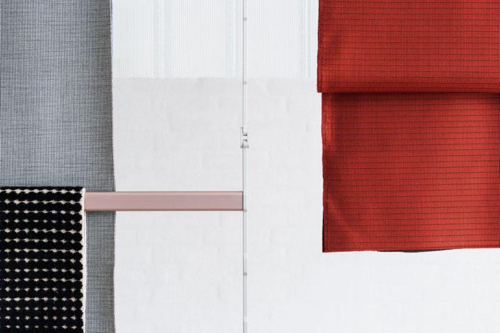 iGNANT-Design-Bouroullec-Studio-Kvadrat-Showroom-Copenhagen-06