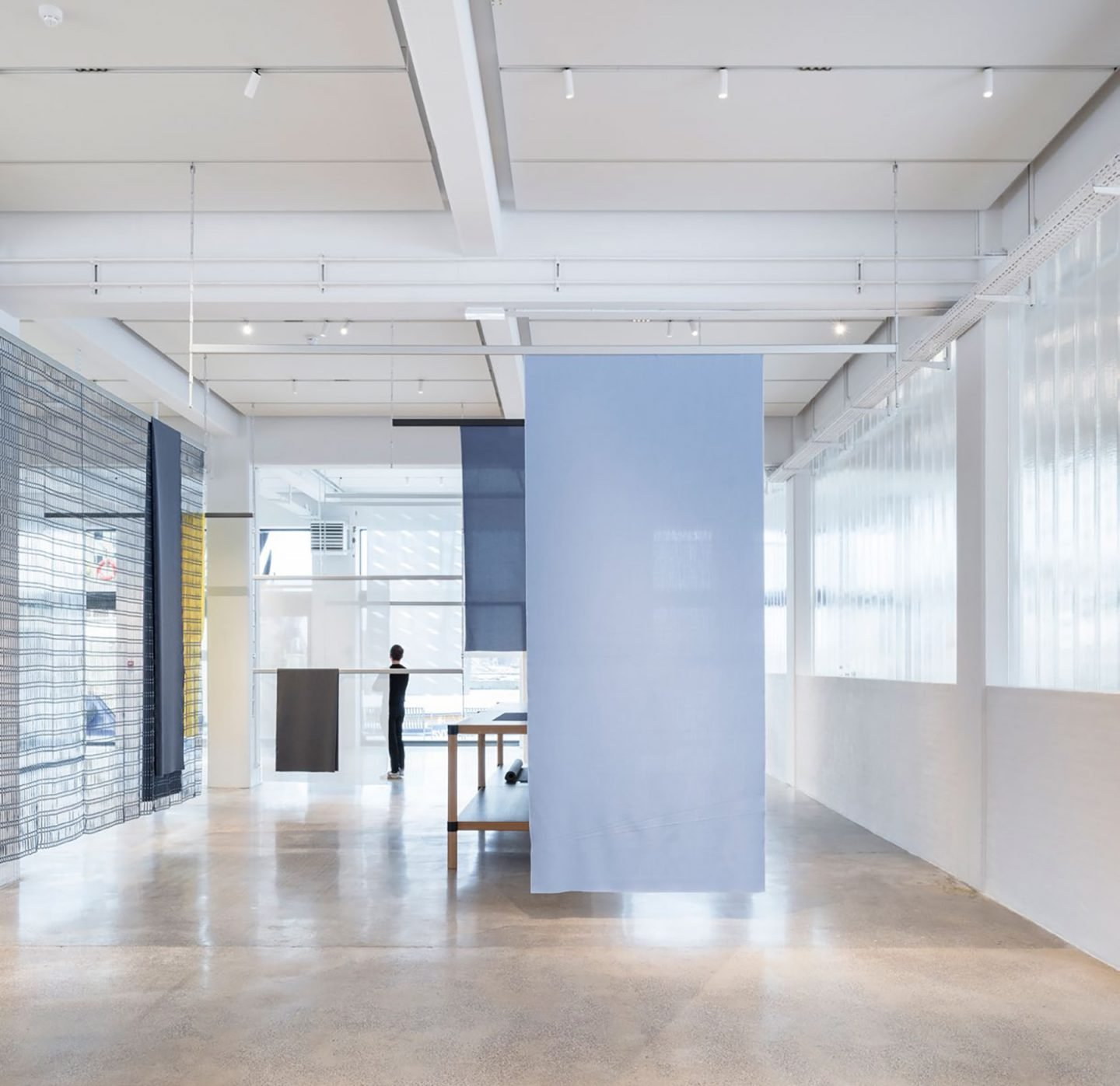 iGNANT-Design-Bouroullec-Studio-Kvadrat-Showroom-Copenhagen-10