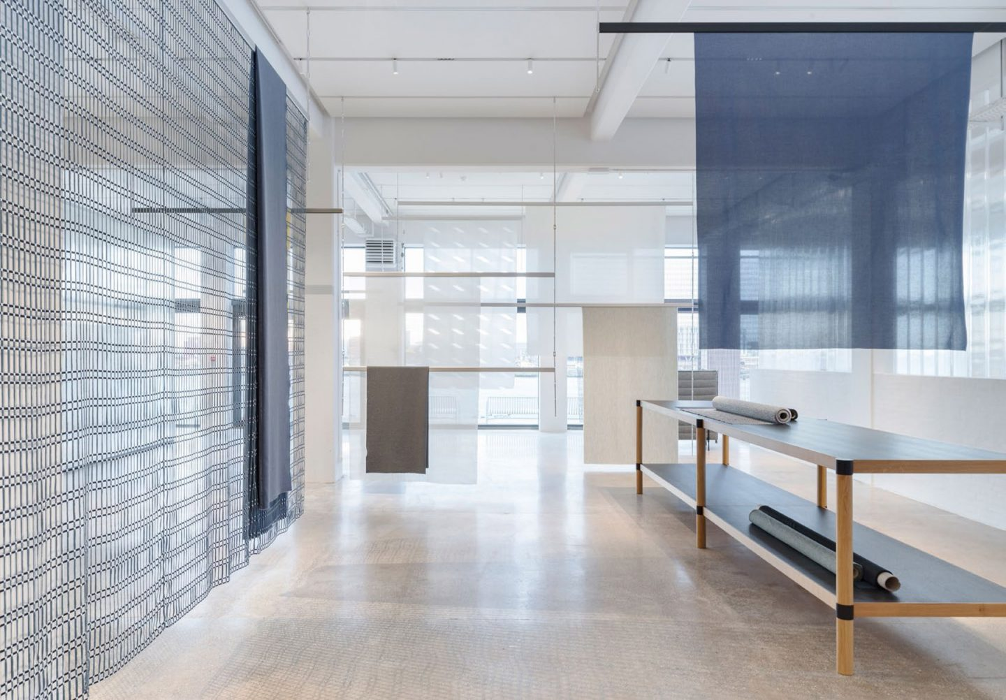iGNANT-Design-Bouroullec-Studio-Kvadrat-Showroom-Copenhagen-11