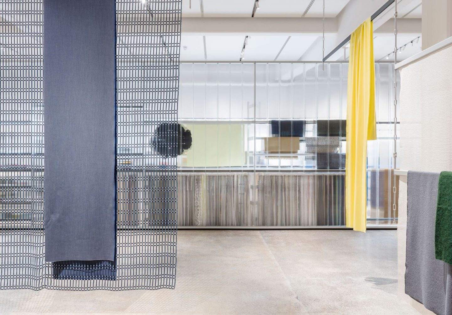 iGNANT-Design-Bouroullec-Studio-Kvadrat-Showroom-Copenhagen-15