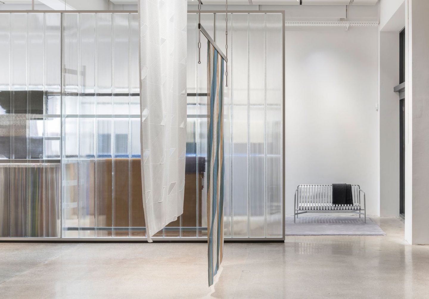 iGNANT-Design-Bouroullec-Studio-Kvadrat-Showroom-Copenhagen-18