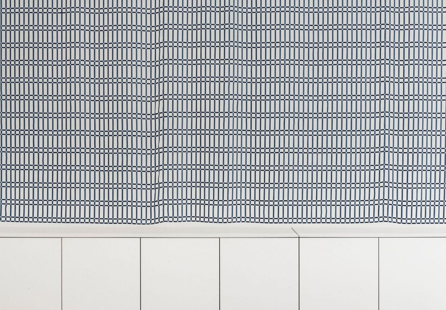 iGNANT-Design-Bouroullec-Studio-Kvadrat-Showroom-Copenhagen-21