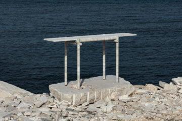 iGNANT-Design-Clement-Brazille-Ocean-Travertine-03