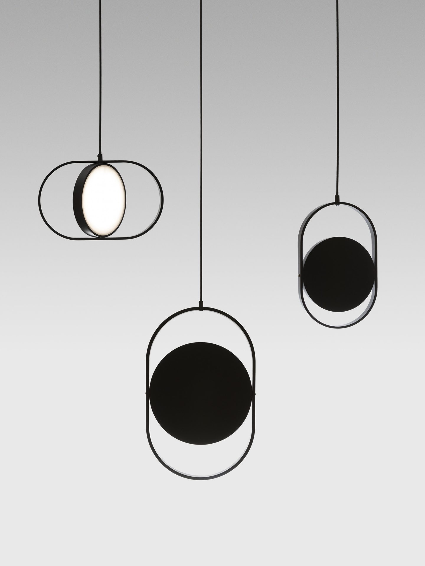 iGNANT-Design-Elina-Ulvio-KUU-01