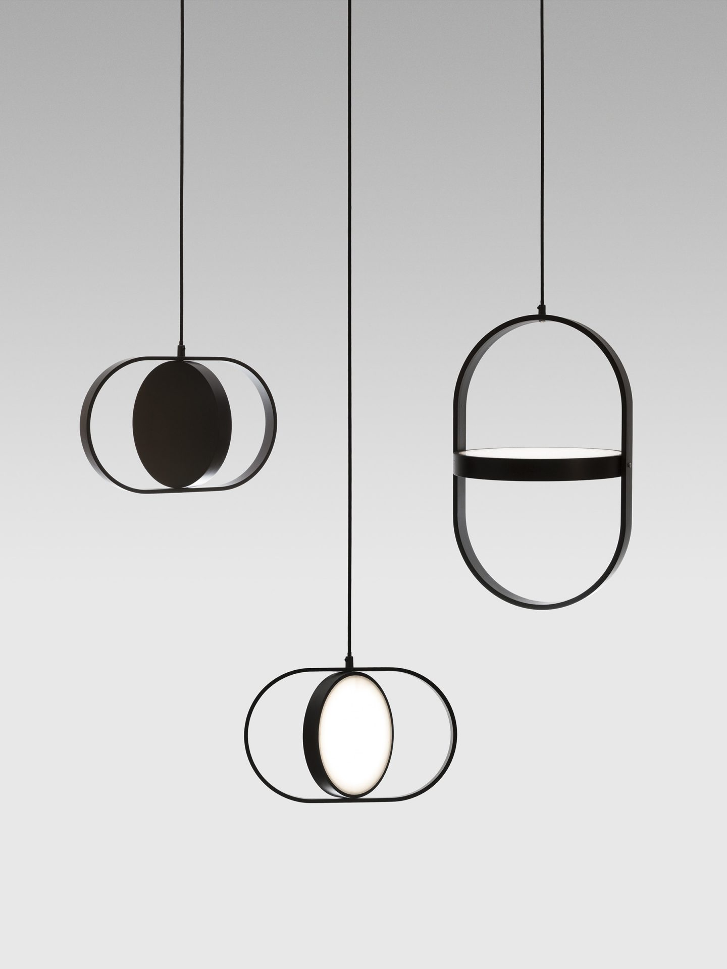 iGNANT-Design-Elina-Ulvio-KUU-02