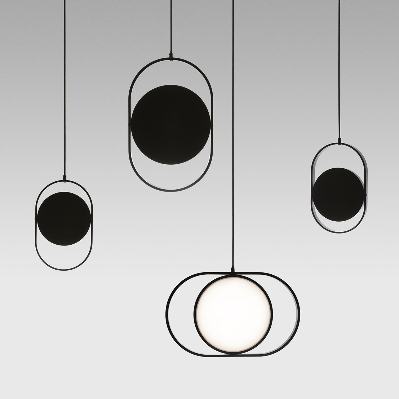 iGNANT-Design-Elina-Ulvio-KUU-03