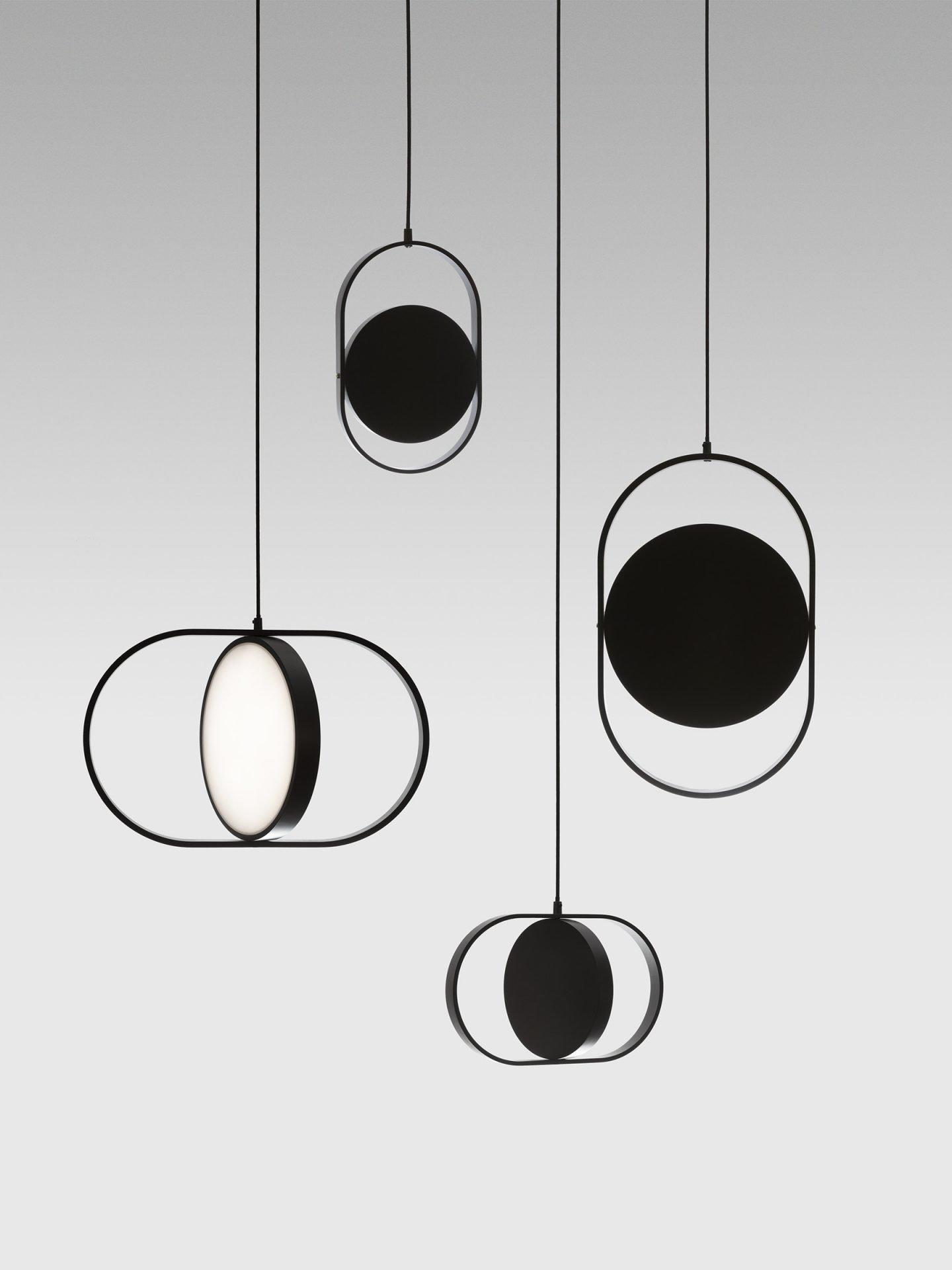iGNANT-Design-Elina-Ulvio-KUU-04