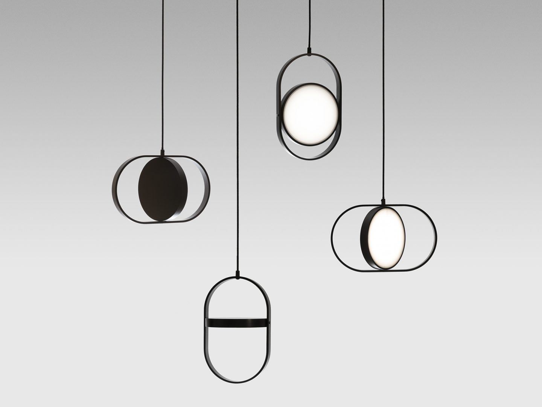 iGNANT-Design-Elina-Ulvio-KUU-05