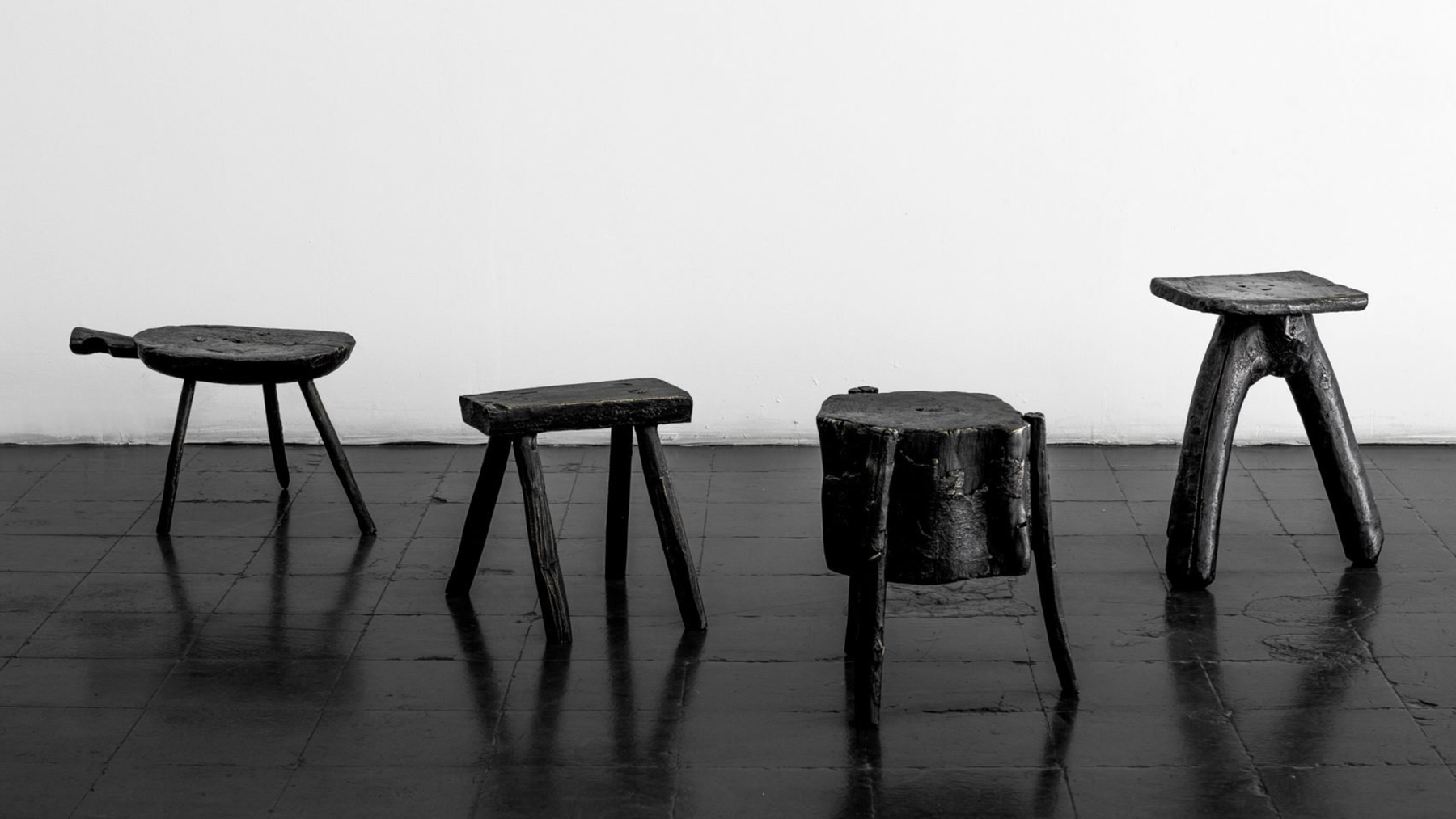 iGNANT-Design-EWE-Studio-Sacred-Ritual-Objects-01