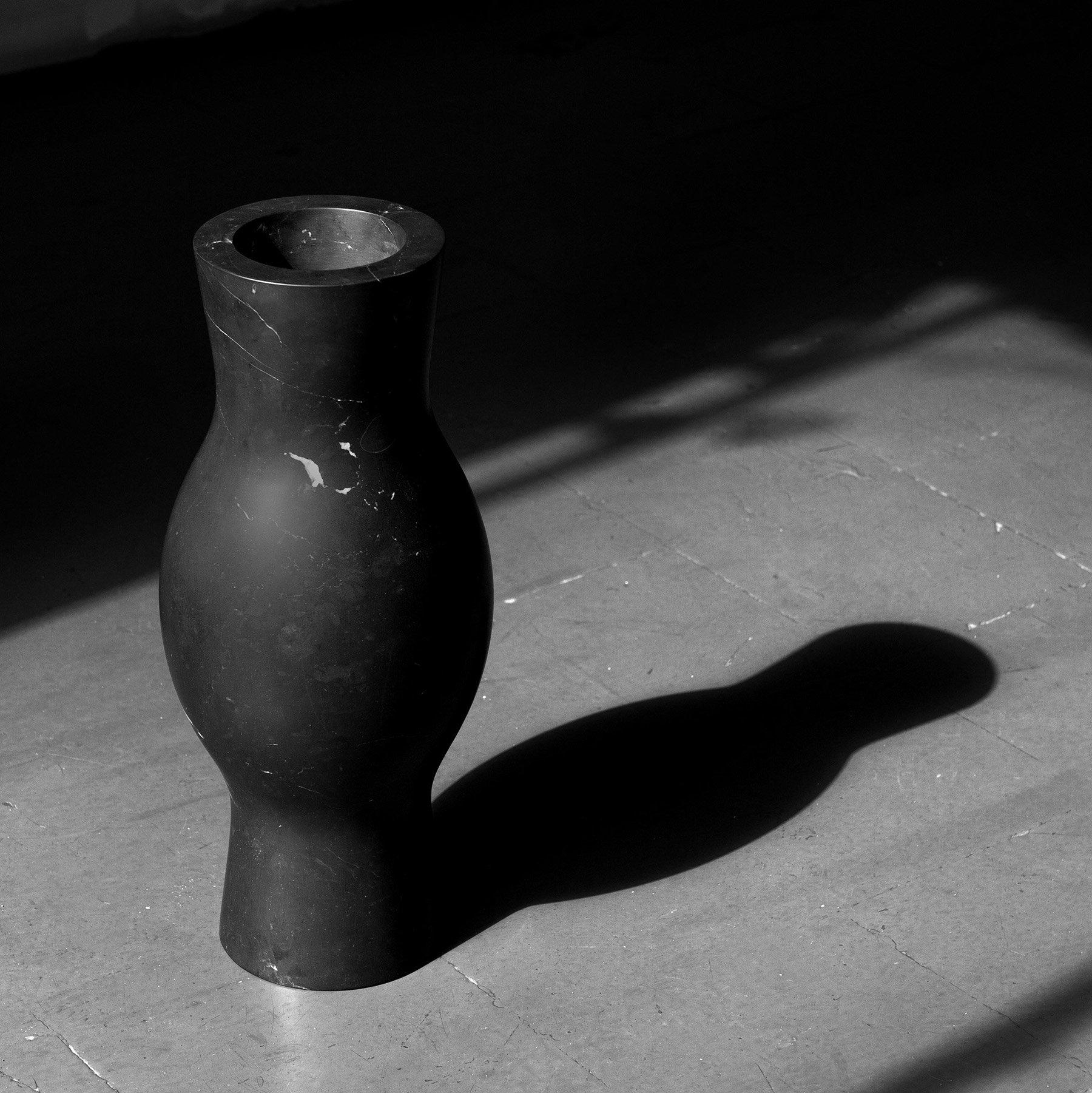 iGNANT-Design-EWE-Studio-Sacred-Ritual-Objects-02