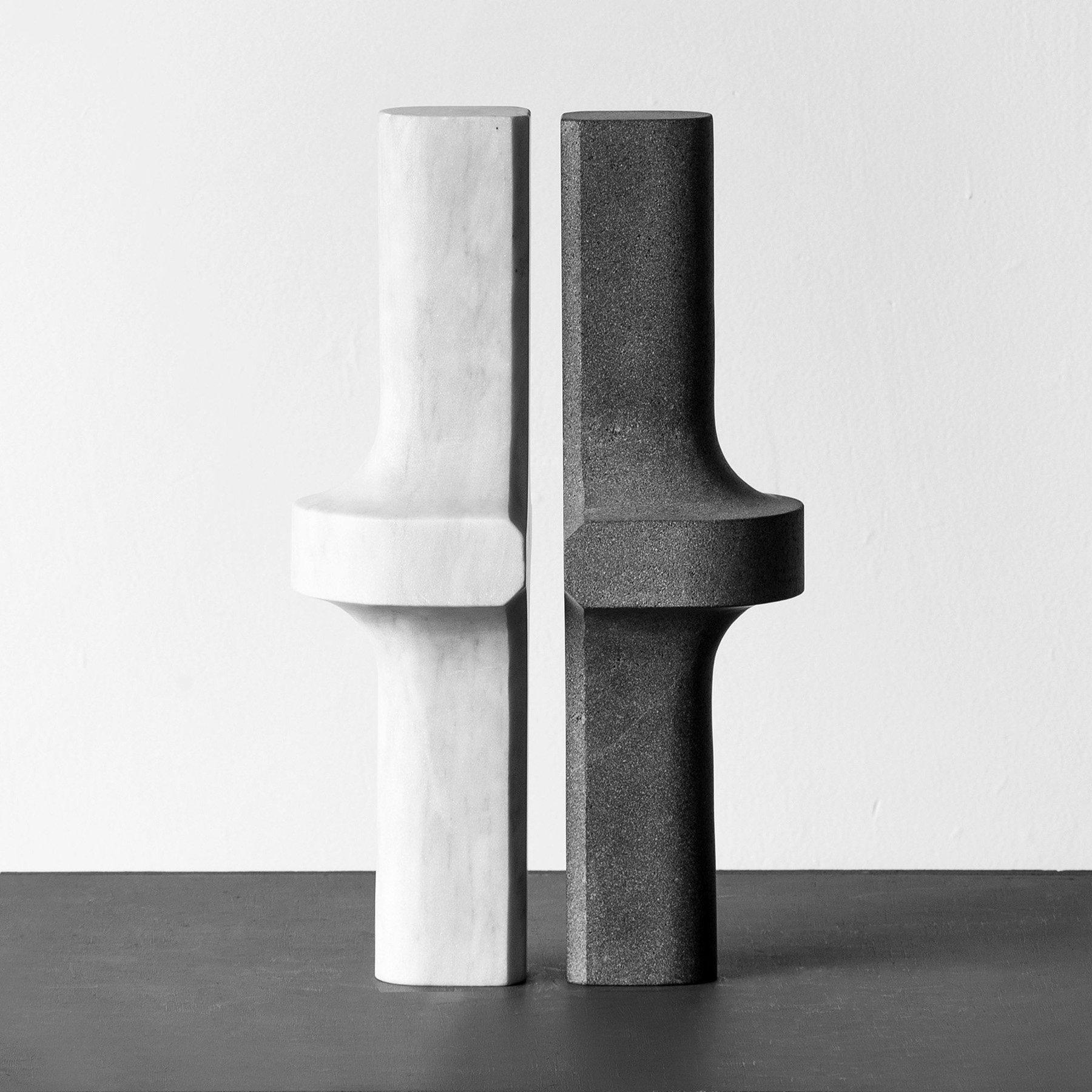 iGNANT-Design-EWE-Studio-Sacred-Ritual-Objects-03