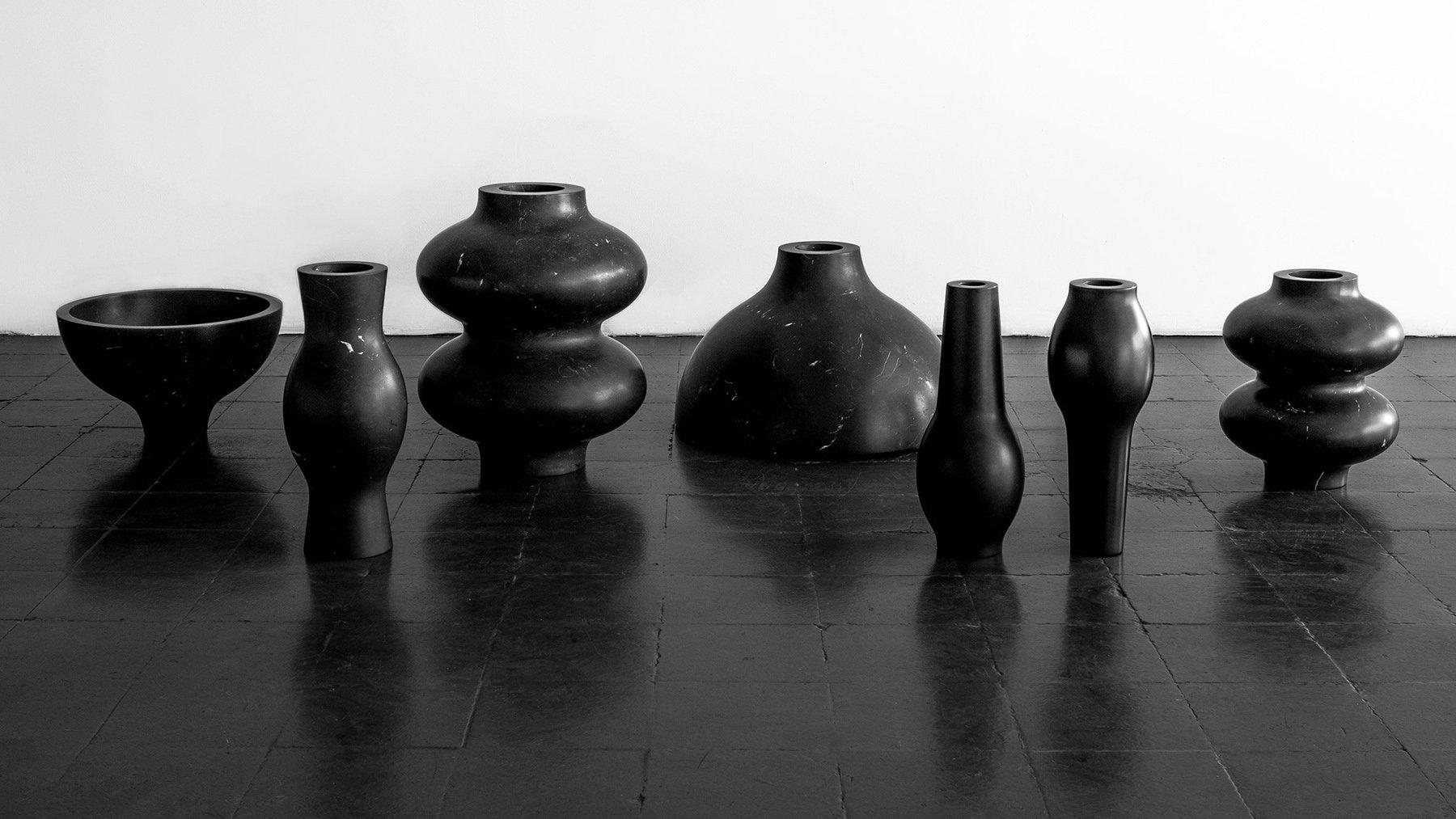 iGNANT-Design-EWE-Studio-Sacred-Ritual-Objects-04