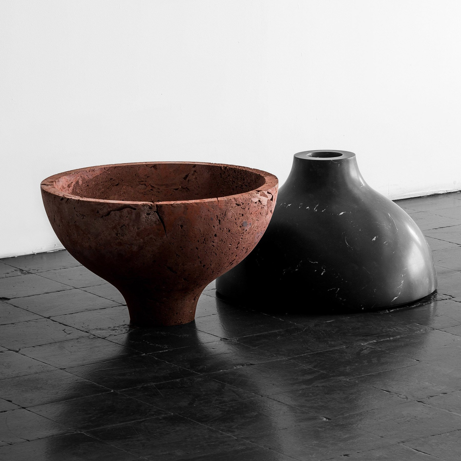 iGNANT-Design-EWE-Studio-Sacred-Ritual-Objects-05