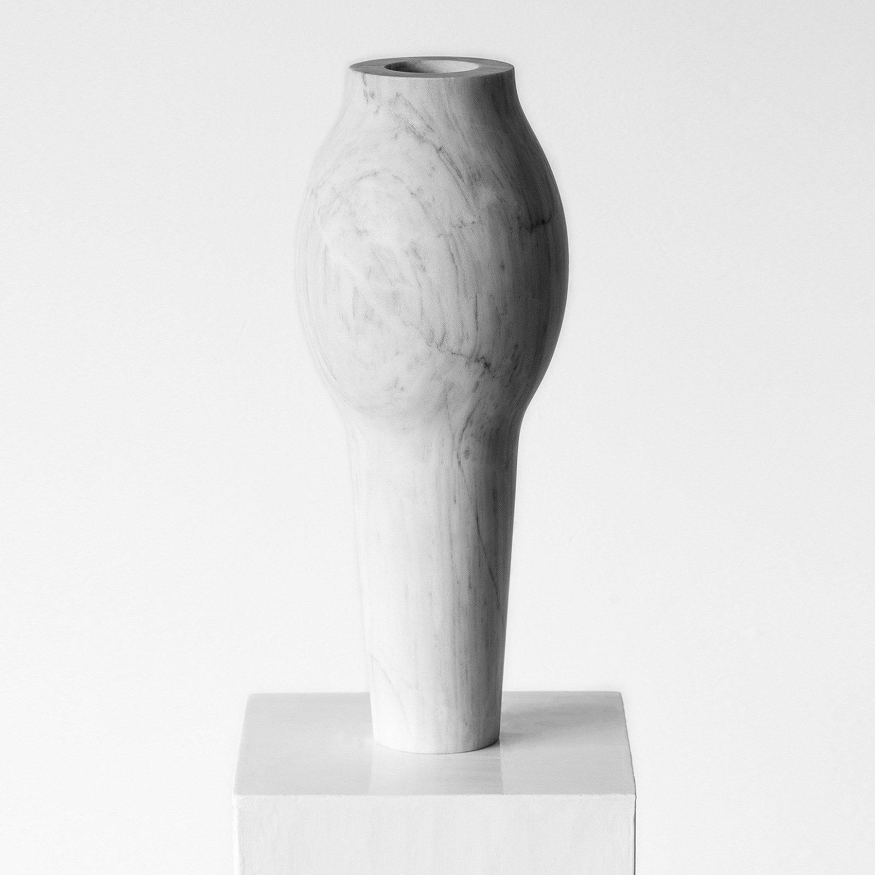 iGNANT-Design-EWE-Studio-Sacred-Ritual-Objects-06