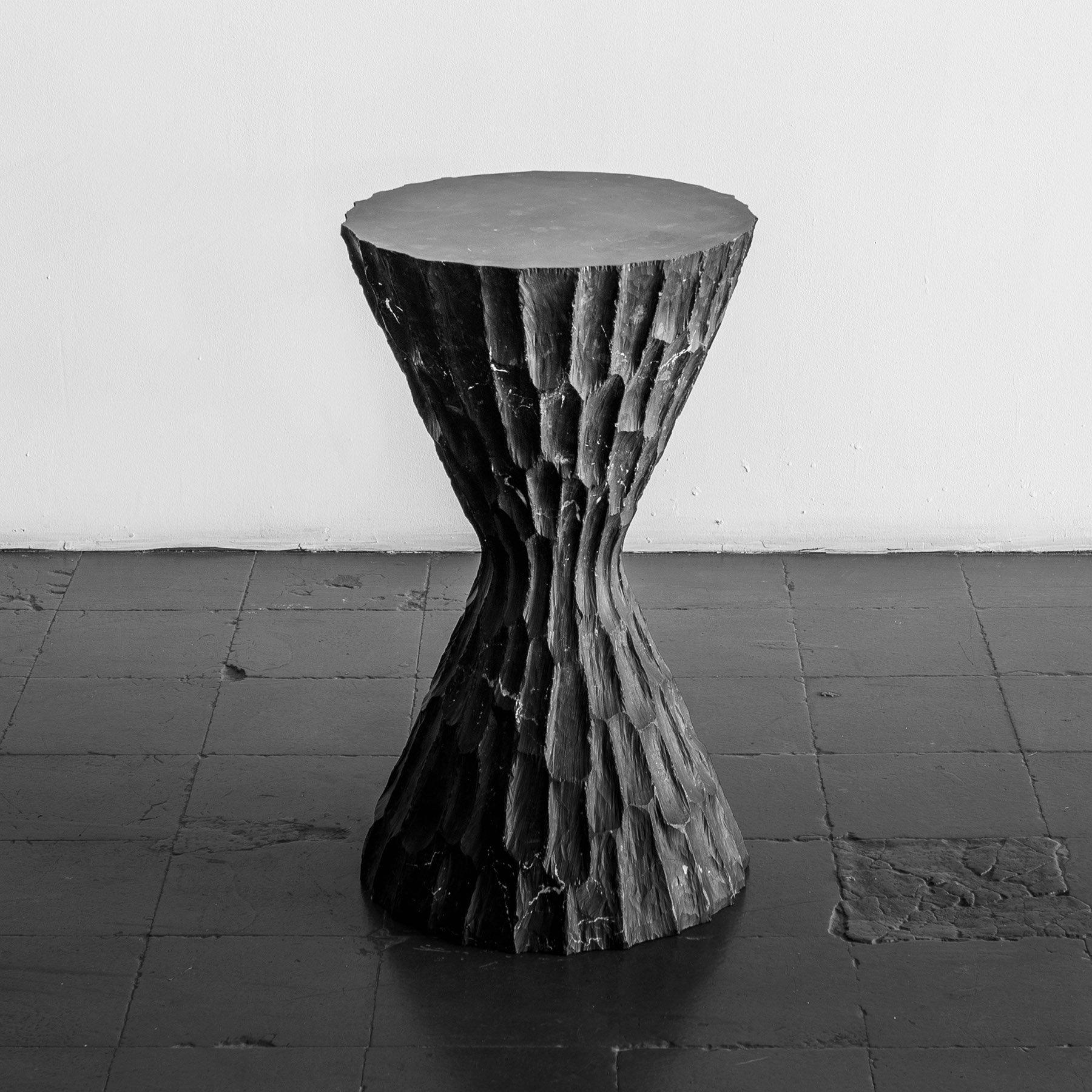 iGNANT-Design-EWE-Studio-Sacred-Ritual-Objects-08