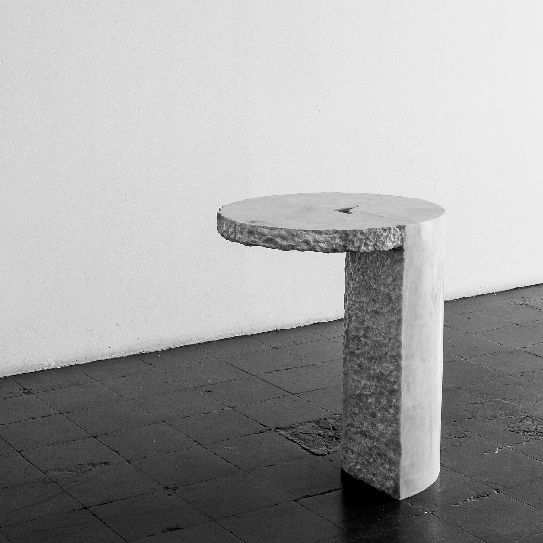 iGNANT-Design-EWE-Studio-Sacred-Ritual-Objects-09