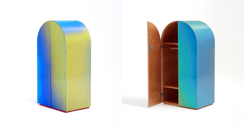 iGNANT-Design-Orijeen-Color-Flow-005