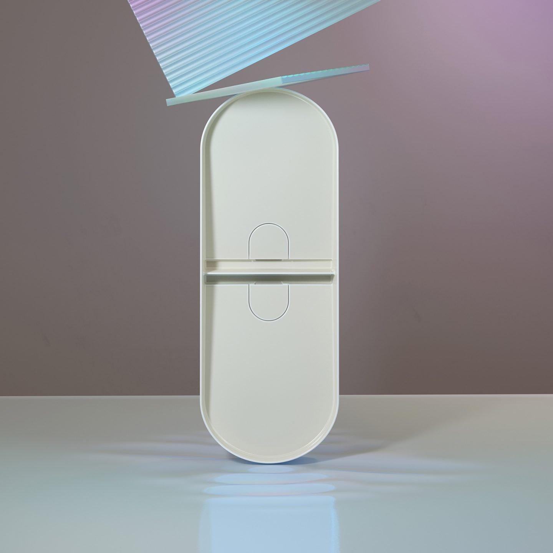 iGNANT-Design-Patricia-Urquiola-x-Laufen-01