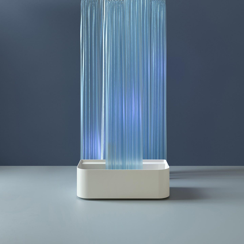 iGNANT-Design-Patricia-Urquiola-x-Laufen-02