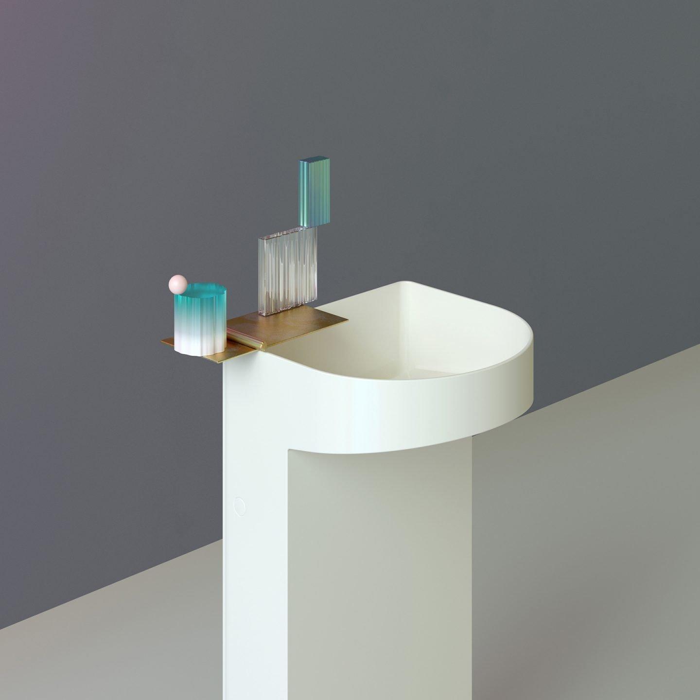 iGNANT-Design-Patricia-Urquiola-x-Laufen-03