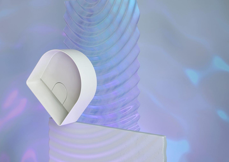 iGNANT-Design-Patricia-Urquiola-x-Laufen-04