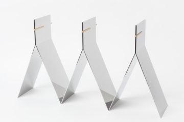 iGNANT-Design-Studio-Lee-Sanghyeok-Ill-Be-Your-Mirror-06