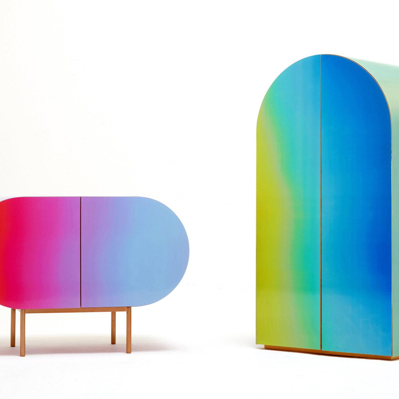 iGNANT-Design-Studio-Orijeen-Color-Flow-001