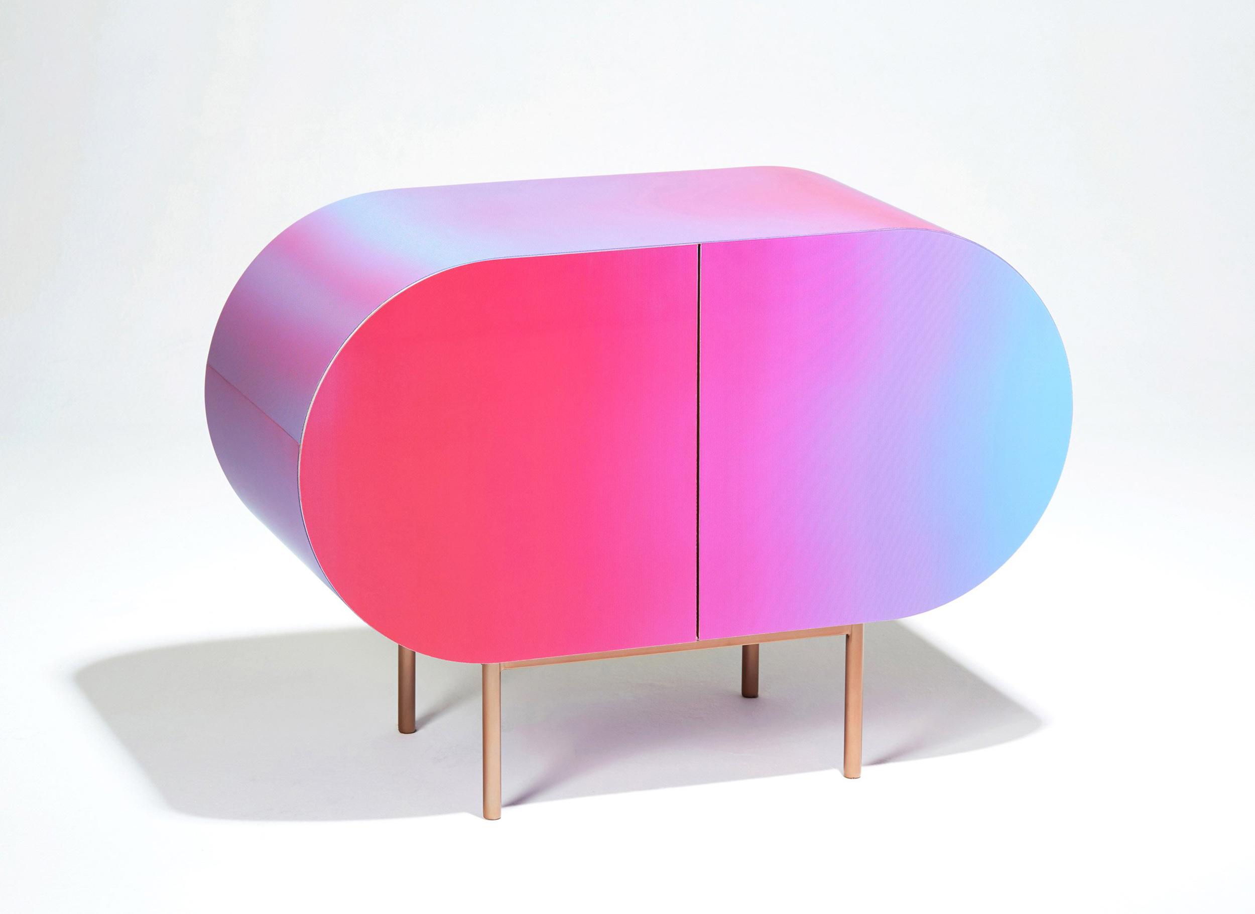 iGNANT-Design-Studio-Orijeen-Color-Flow-002