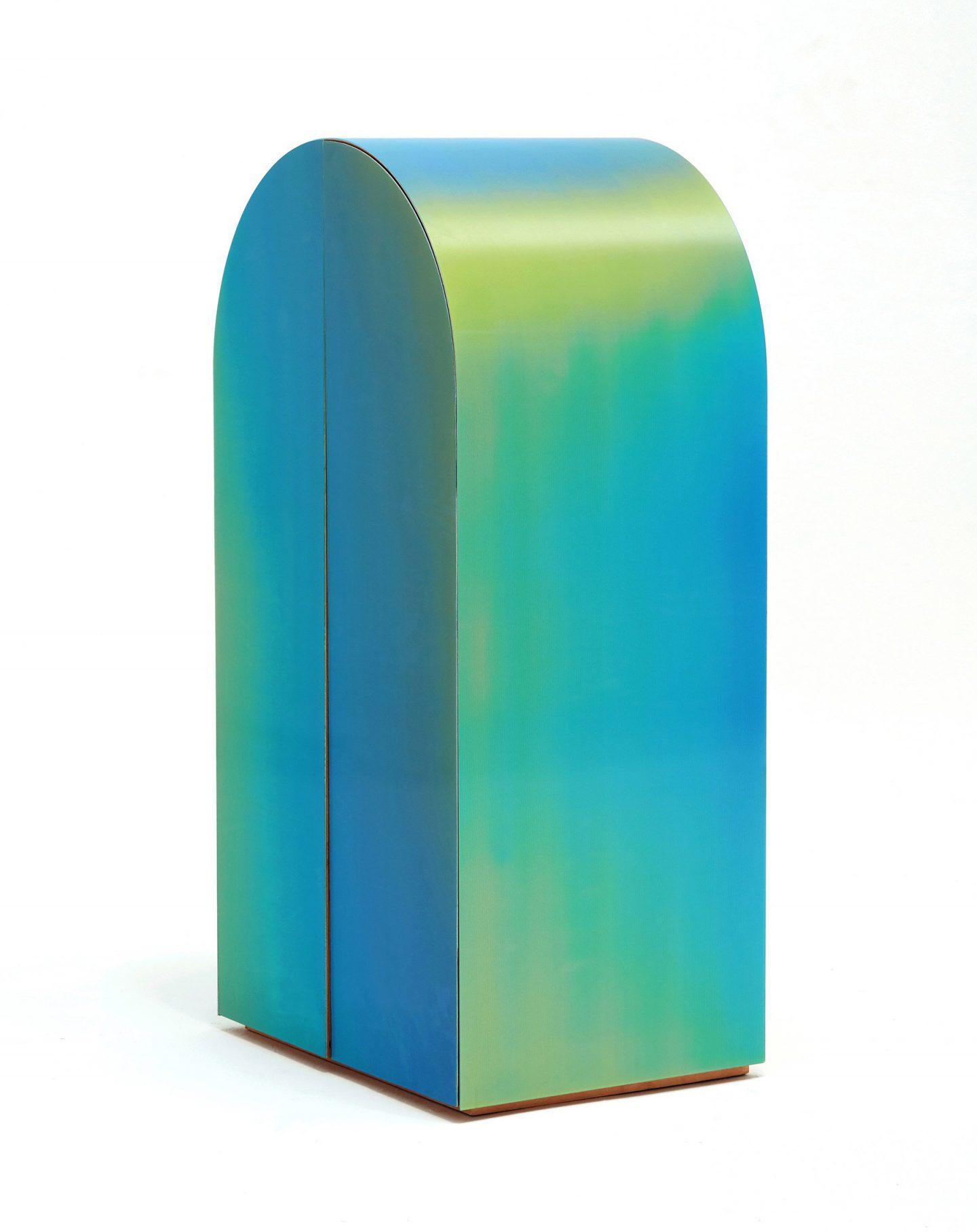 iGNANT-Design-Studio-Orijeen-Color-Flow-004