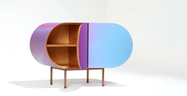 iGNANT-Design-Studio-Orijeen-Color-Flow-005