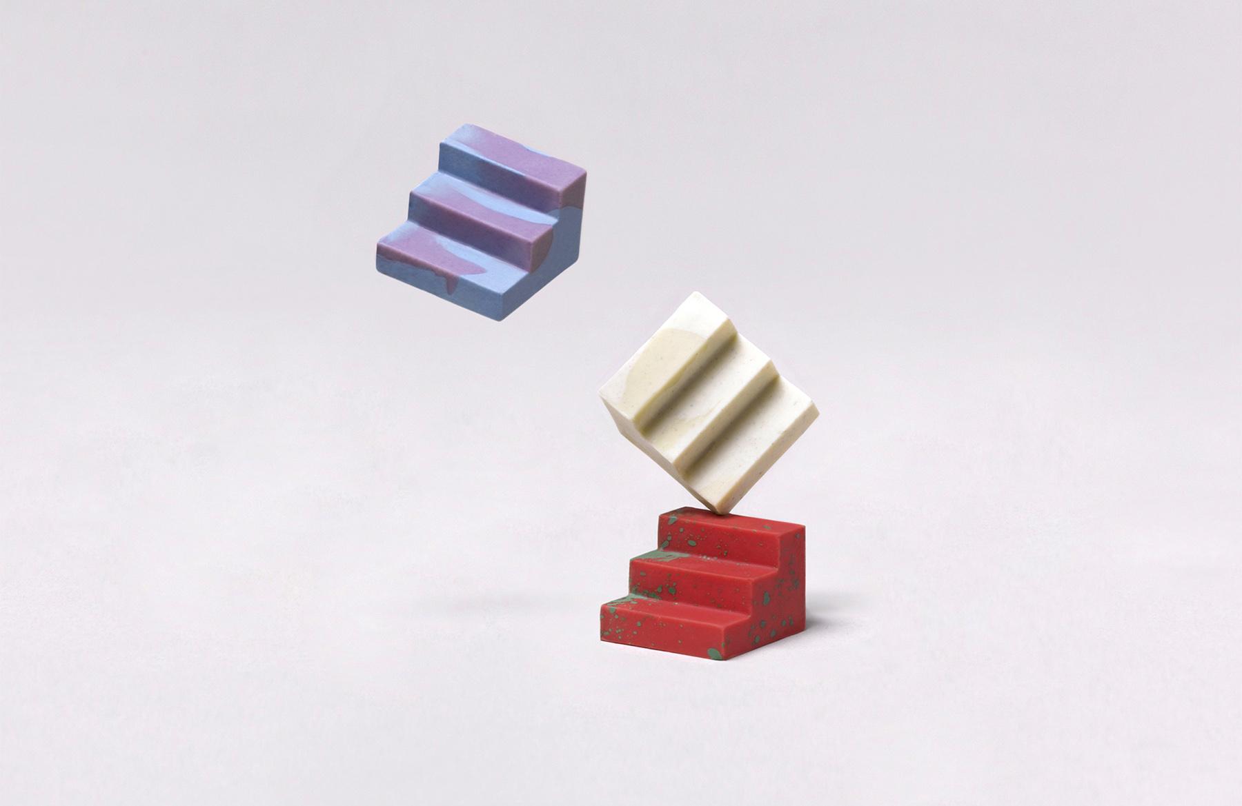 iGNANT-Design-Universal-Favourite-Complements-04